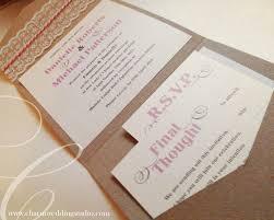 Wedding Stationery Belfast Northern Ireland Invitations Place