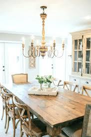 living room lighting fixtures kitchenlighting co