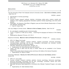 Resume: New Resume Objective For Masters Program Fresh ... Sample Resume Format For Fresh Graduates Onepage Best Career Objective Fresher With Examples Accounting Cerfications Of Objective Resume Samples Medical And Coding Objectives For 50 Examples Career All Jobs Students With No Work Experience Pin By Free Printable Calendar On The Format Entry Level Mechanical Engineer Monster Eeering Rumes Recent Magdaleneprojectorg 10 Objectives In Elegant Lovely