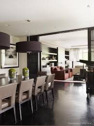 Top Interior Designer   Kelly Hoppen, Couture And Interiors Kelly Hoppens Ldon Home Is A Sanctuary Of Tranquility British Designer Hoppen At Home In Interiors Bright Reflection Shelves Design Youtube Ultra Vie 76 Luxury Concierge Lifestyle Experiences Interior The Ski Chalet In France 41 10 Meet Beautiful Interior Design Mandarin Oriental Apartment By Mbe Adelto Designed This Extravagant Highgate Property For Sale Launches Ecommerce Site Milk Traditional New York 4 Top Ideas Best Images On Pinterest Modern