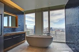 Bellagio 2 Bedroom Penthouse Suite by Apartments Vdara Penthouse Las Vegas Penthouse Deals Aria Two