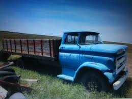 1960 Chevy Lcf - The 1947 - Present Chevrolet & GMC Truck Message ...