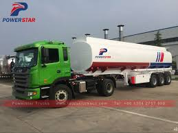 Hot Selling Powerstar Fuel Oil Tanker Semi Trailer In China ... Red Semi Truck Moving On Highway And Transporting Fuel In Tank Stock Tanker Semi Trailer 3 Axle Petroleum Trailers Mac Ltt Inc Design And Fabrication Of Filescania R440 Fuel Tank Truckjpg Wikimedia Commons The Custombuilt Exclusive Big Rig Blue Classic Def Stock Image Image Diesel Regulations 466309 Skin Chevron In The Gas Semitrailer For American Simulator Pin By Serin Trailer On Mobil Pinterest Burg 27500 Ltr 1 Bpo 1224 Z Semitrailer Bas Trucks Tanks New Used Parts Chrome Div Stainless Steel Tank 38000liter Semi Trailer