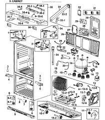 Samsung Refrigerator Leaking Water On Floor by Samsung Da62 00914b Valve Appliancepartspros Com