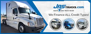 100 Www.trucks.com Commercial Truck Sales Great Selection Of Clean Low Miles