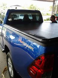 Tontop.co.th   Enjoy The Economical Benefits Of Using TonTop Bed ... Best Fuel Efficient Trucks 2017 Which Pickup Have The Chevrolet Pressroom Canada Images Alternative Should You Use In Your Work Truck 100 Years Of Exploring New Possibilities With Running Costs Steed Se Are Lower Than Similar Vehicles Top 5 Cheapest Philippines Carmudi Five Top Toughasnails Pickup Trucks Sted Powerful Big Rig Bright Red Semi Stock Photo Royalty Free All New 2019 Ram 1500 Is Lighter More Capable And Economical Daf Lf Distribution Truck Is More Economical And Safer In Search A Small Good Fuel Economy The Globe Mail