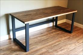 Industrial Office Desk Full Size Of Living Rustic Furniture For Sale