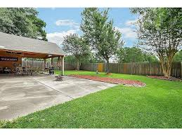 30322 Glenboro Dr, Spring, TX 77386 - HAR.com Courtyards Designs Courtyard Meaning In Bengali Telugu Small Whats The Difference Between A Patio And Deck Special Branch Tree Nursery Updates By Blog When To Plant Flowers Houston Landscapers Moss Bruce Lee Quote Of Defeat Beautiful Summer Morning Apartments In Law House Home Plans With Inlaw Suite Law House Meanings Stargazer Lilies What These Brilliant Symbolize A Backyard Ese Garden Dry Stream Bed Lantern And Crane Turning Your Backyard Into Seriously Good Rental Dollars St Gardenenvy New The Term Friendship Rural Studio Pilgrimage 4 Safe Museum Greensboro Pergola Gazebo