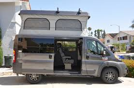 Truck Campers For Sale: 83 Truck Campers - RV Trader