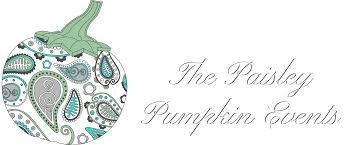Pumpkin Patch Power Rd Mesa Az by The Paisley Pumpkin Events U2013 The Best Arizona Vendor Events