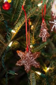 Pre Lit Slim Christmas Tree Asda by 17 Best Christmas Ideas Images On Pinterest Christmas Ideas