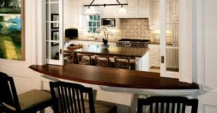 Kitchen Dining Room Pass Through Spacious Window Ideas Full Home Living Best Designs