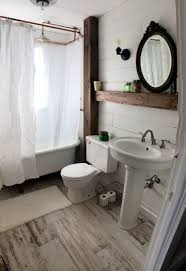 Basement Bathroom Ideas On Budget Low Ceiling And For Small Space ... 15 Cheap Bathroom Remodel Ideas Image 14361 From Post Decor Tips With Cottage Also Lovely Wall And Floor Tiles 27 For Home Design 20 Best On A Budget That Will Inspire You Reno Great Small Bathrooms On Living Room Decorating 28 Friendly Makeover And Designs For 2019 Bathroom Ideas Easy Ways To Make Your Washroom Feel Like New Basement Low Ceiling In Modern Style Jackiehouchin