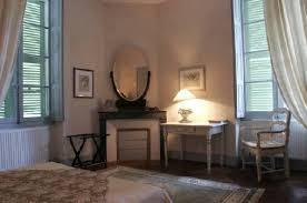 chambre d hote dans le tarn chambre d hote tarn chambre