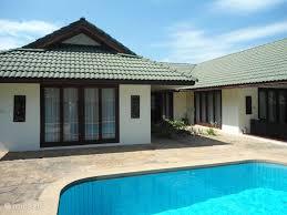 100 Villa In Rent Petit In Koh Samui Ko Samui Micazu