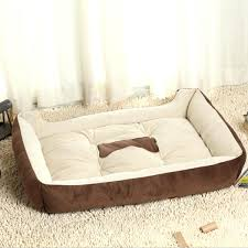 Snoozer Cozy Cave Pet Bed by Orthopedic Foam Dog Beds The Snoozer Cozy Cave Pet Bed Review