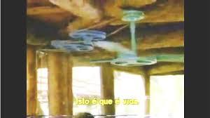 Belt Driven Ceiling Fan Diy by Non Electric Ceiling Fan Survivalist Forum