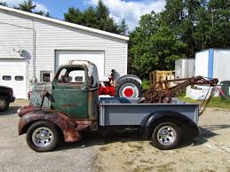 1946 Dodge Truck For Sale In Texas | Trucks Accessories And ...