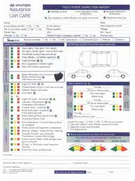 Truck Maintenance Log Excel New 50 Best Car Maintenance Checklist ... Volvo Truck Maintenance Intervals Wheeling Center Vehicle Sheet Template Best Of Log Visual Weld Inspection Form As Well Checklist Excel New Service Car Dump Together With Chevrolet As 2part Daily Sheets 1000 Forms Aw Direct Lovely Elegant With Prentive Docsharetips Fresh
