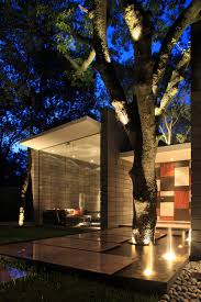 100 Casa Torres Galera De GLR Arquitectos 6