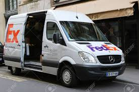PARIS, FRANCE- MAY 26, 2015: FedEx Truck In Paris, France. Fedex ... Fedex Truck In Paris France Editorial Image Of Courier Wants The Us Government To Develop Selfdriving Laws Train Slams Through Truck In Dashcam Video Truck Trailer Transport Express Freight Logistic Diesel Mack Fedex On The Highway Photo Filemodec Lajpg Wikimedia Commons Driver Arrested For Duii Reckless Driving On Inrstate Driving Jobs Search For Length Trucks Sale 18ft P1000 Fedex Mag Paris France May 26 2015