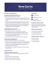 Build A Professional Resume In 10 Minutes   Instant Resume Make Resume Online For Free Builder Design Custom In Canva Free Resume Builder Microsoft Word 650841 Create For Internship Template Guide 20 Examples My Topgamersxyz Best A Perfect Now In Professional Cv Quick Easy With Our Build 5 Minutes A Functional Generate Your Cv From Linkedin Get Lkedins Pdf Version Create Online Download Build Artist Sample Writing Genius