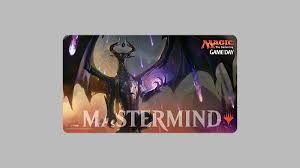 Mtg Deck Testing Online by Game Day Magic The Gathering
