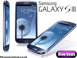 Phones deals pay as you go Ebay deals ph