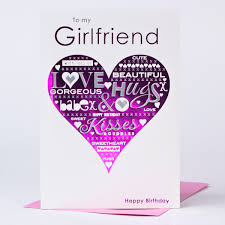 Girls What Romantic Gift By Your Significant Other Was Really