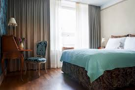 100 Boutique Hotel Zurich Townhouse In The Very Centre Of Switzerland