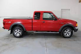 2003 Ford Ranger XLT FX4 Off-Road - Biscayne Auto Sales | Pre-owned ... 1987 Ford Ranger For Sale Jonesborough Tennessee Danger 1988 Gt 1993 Wisconsin 2016 Wildtrak Car Showroom Zambia Online Market Px2 Bull Motor Bodies My First Truck Was A Just Like Thisminus The Ranger 4x4 Tipper For Sale In Southampton Hampshire Rim Size 1978 Truck Enthusiasts Forums 2010 Pensacola Fl 32505 Used 2017 Dcb Tdci Bedford Xlt Px Mkii Black Cowra Bed Bedslide S Cargo Slide