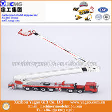 1:50 Scale Model, Diecast Toy, Construction Model, XCMG DG100 Fire ... Summit Mall Building Fire Engines On Scene Youtube Toy Fire Trucks For Kids Toysrus 150 Scale Model Diecast Cstruction Xcmg Dg100 Benefits Of Owning A Food Truck Over Sitdown Restaurant Mikey On The Firetruck At Mall Images Stock Pictures Royalty Free Photos Image Result Hummer H1 Fire Chief Motorized Road Vehicles In 2015 Hess And Ladder Rescue Sale Nov 1 Mission Truck Pull Returns July City Record Toronto Services Fighting Canada Replica