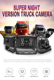 Truck/bus Security System 1080p Ahd Camera - Buy Ahd Carmera,Car ... 48ch Bustruck Dvr Camera System Support Gps Tracking Wifi 3g 4g Chevrolet And Gmc Multicamera For Factory Lcd Screen Tow Truck Backup Safety Solutions Rvs Systems Visibility Reversing Kits Big Rig Chrome Shop Semi Lighting Anted Electronics Coltd Commercial Truck Camera Systems With 7 Quad Monitor Video Recorder For Rv Bustruck Ir 24v Bus Rear View Security Heavy Duty 4ch Digital Wireless System Td Mdvr 720p 34 Includes 3 Cams Can Add Work Utility Federal