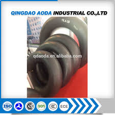 100 Truck Tubes High Quality Tractor Tire Tire Inner For Sale Buy