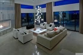 cool living room ls l design ideas