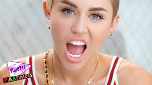 The Top 10 Best Miley Cyrus Songs In 2015 - YouTube The Best Covers Youve Never Heard Miley Cyrus Jolene Audio Youtube Cyrusjolene Lyrics Performed By Dolly Parton Hd With Lyrics Cover Traduzione Italiano Backyard Sessions Inspired Live Concert 2017 One Love Manchester Session Enjoy Traducida Al Espaol At Wango Tango