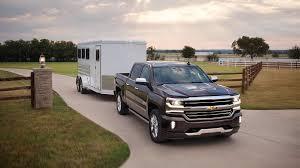 100 Corona Truck Sales Rancho Cucamonga Area Chevy Mark Christopher Chevrolet Buick GMC