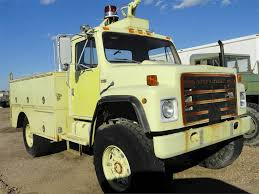 1986 International S1800 Fire Truck, Automatic For Sale, 12,926 ... Okosh M1070 Het Truck Spintires Mudrunner Mod Striker Crash Rescue Truck Stock Photo 39480041 Alamy 1986 Intertional S1800 Fire Automatic For Sale 12926 Pierce Manufacturing Custom Trucks Apparatus Innovations Military 158781918 20msp Mobile Picker Spec Sheet Forklift Vehicles 1998 Kosh Ff2346 Caledonia Ny 5002407461 Suwalki Poland September 6 2015 Front Vehicle Military Zil157 Used Ford F150 In Fond Du Lac Minocqua Wi Lenz S2146 Mixer Miscellaneous Rydemore