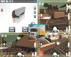 Truck Simulator 3D — Android Game – Kadr Leyn – Medium Truck Simulator 3d 2016 1mobilecom Ovilex Software Mobile Desktop And Web Modern Euro Apk Download Free Simulation Game Game For Android Youtube Rescue Fire Games In Tap Peterbilt 389 Ats Mod American Apkliving Image Eurotrucksimulator2pc13510900271jpeg Computer Oversized Trailers Evo Pack Mod Free Download Of Version M1mobilecom Logging Hd Gameplay Bonus
