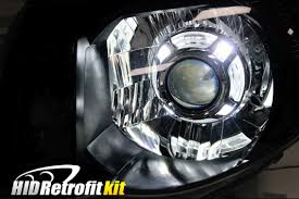 2005-2011 Toyota Tacoma RGB LED Bi-Xenon HID Retrofit Headlights ... The Evolution Of A Man And His Fog Lightsv3000k Hid Light 5202psx24w Morimoto Elite Hid Cversion Kit Replacement Car Led Fog Lights The Best Cars Trucks Stereo Buy Your Dodge Ram Hid Light Today Your Will Look Xb Lexus Winnipeg Lights Or No Civic Forumz Honda Forum Iphcar With 3000k Bulb Projector Universal For Amazoncom Spyder Auto Proydmbslk05hiddrlbk Mercedes Benz R171 052013 C6 Corvette Brightest Available Vette Lighting Forza Customs Canbuscar Stylingexplorer Hdlighthid72018yearexplorer 2016 Exl Headfog Upgrade Night Pictures