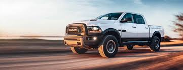 Orlando New & Used RAM 1500 Lease Finance And Incentives Specials Jgf 24hr Towing 2210 Vine St Baltimore Md 21223 Ypcom Crouchs Wrecker Equipment Sales Home Facebook Roofing Orlando Truck Russ Noyes Roofing Tow Trucks For Sale In Alberta Orlando Florida Show 2016 Mega Youtube Service For Fl 24 Hours True Roadrescue247 Truck Roadside Assistance In Company Owner Shot Killed Police Say Hes Got A Gun Says 911 Caller Tow Homicide Collisions With Trucks Have Ama Urging Caution Bhb Towing And Recovery Find
