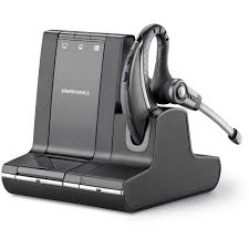 Plantronics Savi W730 Multi Device Wireless Headset 83543-11 B&H Mpow Pro Bluetooth Headset For Car Truck Driver W Mic Call Voip Phone Service Free Shipping Vtech Vsp505 Eris Terminal Dect Cordless Plantronics Cs 530 Bundle Wireless And Lifter On The Ear Mono Noise Cancellation Contact Center Telephone Yealink T20p T22p T26p T28p T32g T38g Logitech H820e Dual Ip Warehouse Amazoncom Savi W710 Dect Cell Phones W730 Multi Device 8354311 Bh Nec Compatible Cs540 Ehs With Installation Faq Archives Headsetpluscom Jabra Evolve 65 Headset Quality Microphone