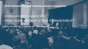 2018 National Lawyers Convention | The Federalist Society Program And Abstracts Of 2013 Congress Programme Et Tht Great Deals Thread Page 360 The Hull Truth Boating Full Show Surveillance 0720 Bloomberg Piggotts Map Hotels In Area Saint John 300 Pdf Structural Design A Horizontalaxis Tidal Current Oasis The Seas Review Royal Caribbean Cruise Ashley 313 16 Off Toby Discount Codes Promo Code Verified