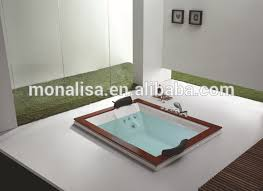 Portable Bathtub For Adults Malaysia by China Small Bathtub For Malaysia China Small Bathtub For Malaysia