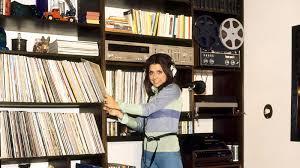schlaghosen unvergessliche musik das waren die 70er