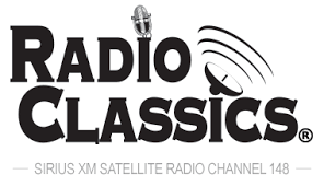 Sirius Xm Halloween Station Number by Today U0027s Schedule Radio Classics