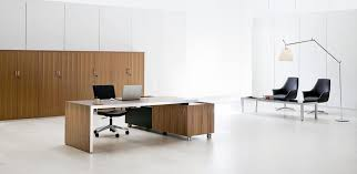 bureau design italien bureau design fattore alpha par archiutti design grazia azzolin