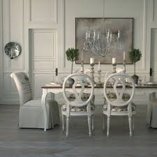 Ethan Allen Dining Room 102 Best Rooms Images On Pinterest