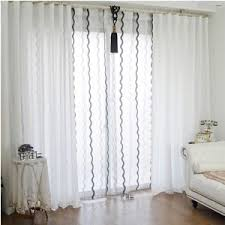 Macys Decorative Curtain Rods by Coffee Tables Macys Curtains Ivory Linen Curtains Ikea Vivan