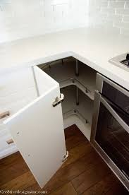 Ikea Bathroom Cabinets Canada by 10 Best Ikea Images On Pinterest Ikea Small Kitchens